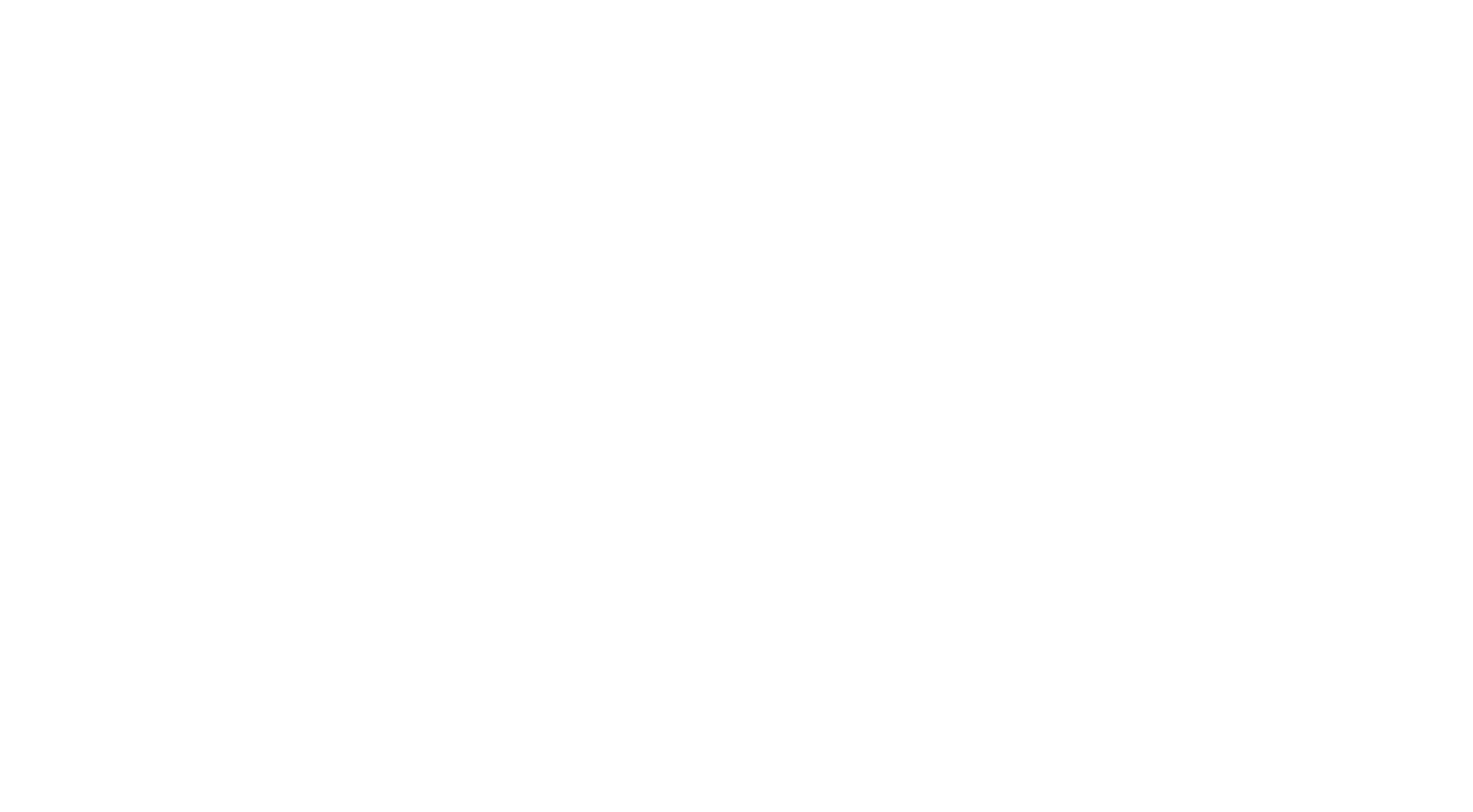 Trompé